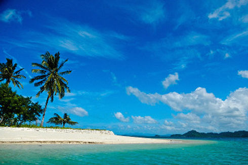Palawan1-61_edited.jpg