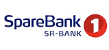 Sparebank 1 logo.png