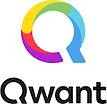 Qwant logo.png