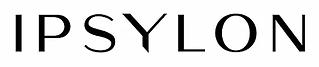 IPSYLON