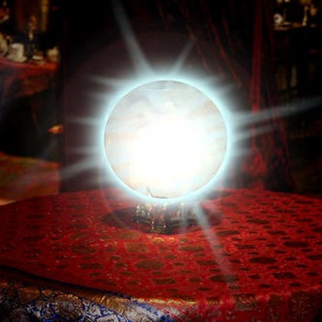 2 for 1 PSYCHIC READINGS!