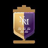 National Romani Museum logo Final File-0