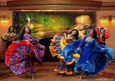 MODERN GYPSY GIRLS DANCING.jpg