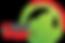 לוגו עמותת איזון החיים