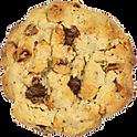 L'incontournable Kookie