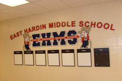 East Hardin Middle School.JPG