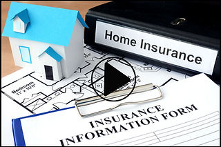 Property Home Owners Insurance.jpg