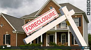 Video that shows Investors properties that are in foreclosure or bank owned.