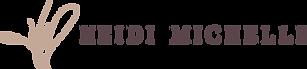 Horiztonal Logo Final color - v02.png