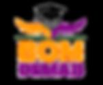 LogoBomDemais-novo2_edited.png