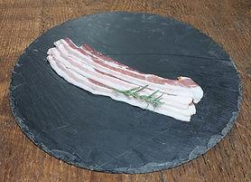 Kochspeck geschnitten neu.jpg