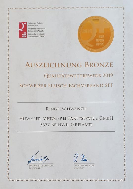 Auszeichnung_Ringelschwänzli.jpg