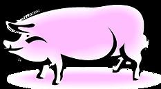 Logo Anderhub Bild.png