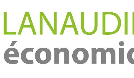 La région de Lanaudière : des opportunités infinies pour les travailleurs immigrés