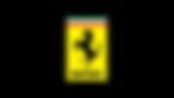 Ferrari-logo-2560x1440.png