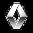 renault-logo-5.png
