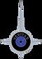 280px-Veritas_logo.png