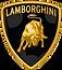 896px-Lamborghini-Logo.svg.png