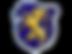 Cisitalia-logo.png