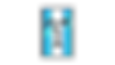 De-Tomaso-logo-1960-1920x1080.png