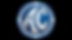 AC-logo-1920x1080.png