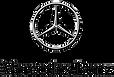800px-Mercedes_benz_logo1989.png