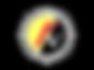 Facel-Vega-logo-1024x768.png