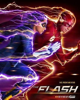 flash-poster-xs-1133177.jpeg