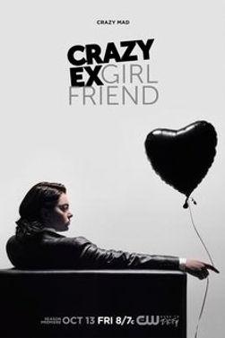 220px-Crazy_Ex-Girlfriend_season_3_poste