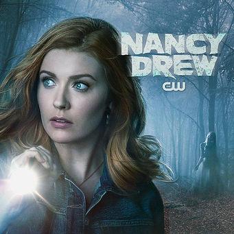 nancy-drew-key-art-1170116.jpeg
