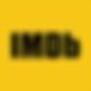 1200px-IMDb_Logo_Square.svg.png