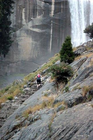 Brandy Falls 2.jpg