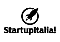 startupitalia.png