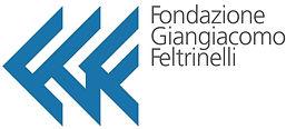 Logo-Fondazione-Feltrinelli.jpg