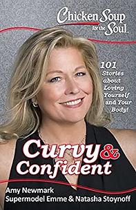 Confident and Curvy.jpg