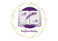Maighread MacKay, Author (2).png