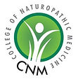 College of Naturopathic Nutrition