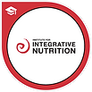 Institute of Integrative Nutrition
