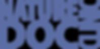 naturedoc-clinic-logo-600x296.png
