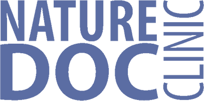 naturedoc-clinic-logo-600x296.png