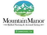 Mountain_mannor.PNG