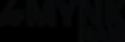 lemynk logo black.png