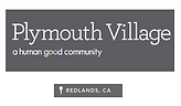 PlymouthHG.PNG