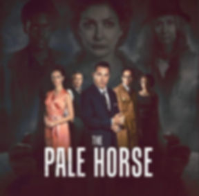 The Pale Horse Poster.jpg