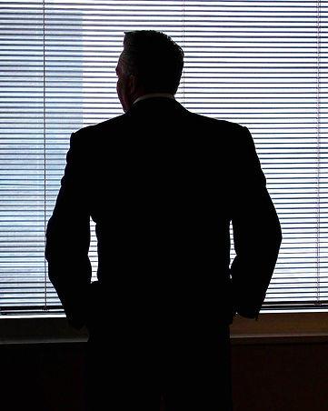 business-man-2.jpg