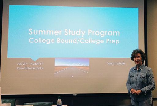 debra-college-prep-program.jpg