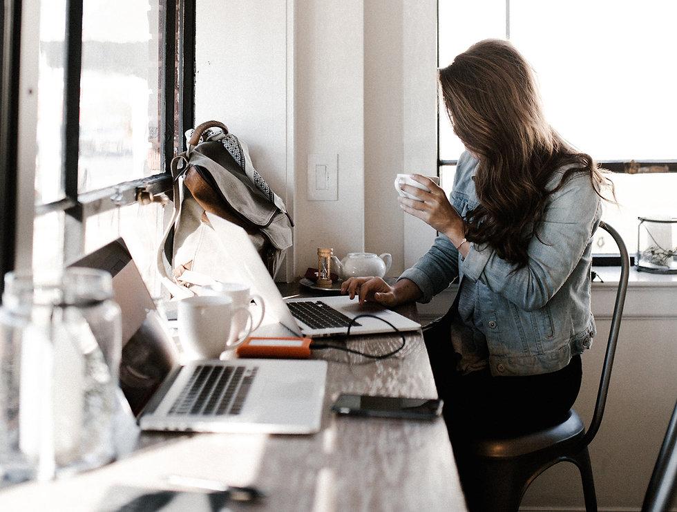 woman-working-at-desk.jpg