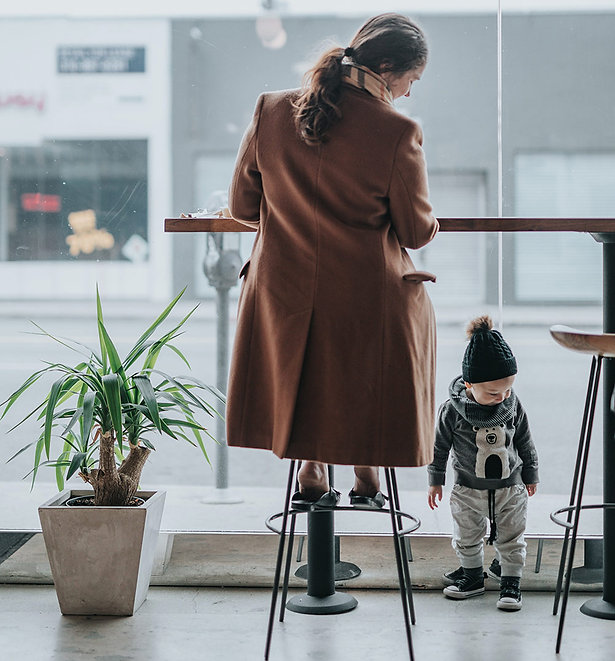 business-woman-with-child-2.jpg