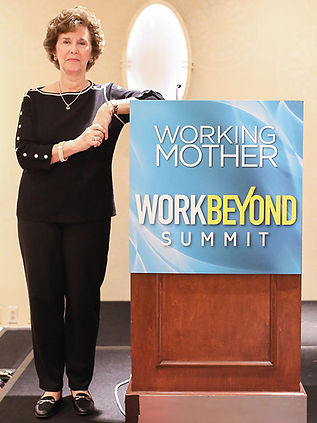 debra-working-mothers-podium.jpg