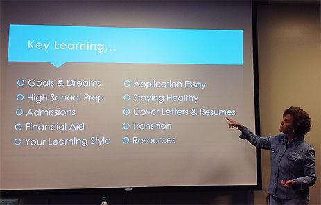 debra-college-prep-program-penn-state-2.
